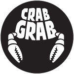 Crab Grab Snow