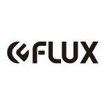 Flux Snowboard Boots and Bindings
