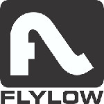 Flylow Clothing