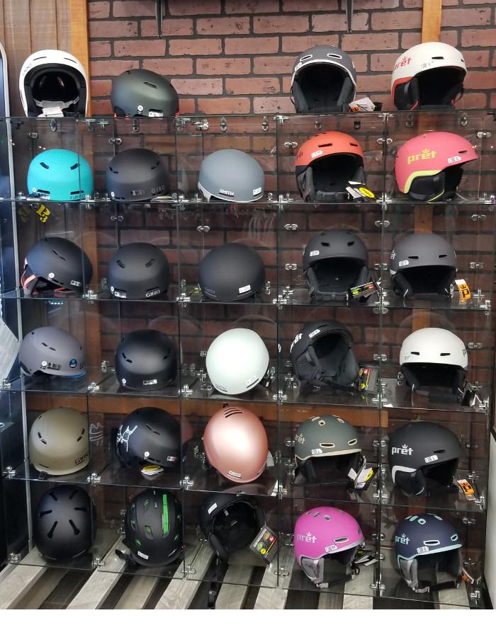 product_helmets