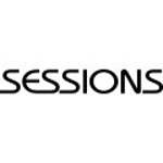Sessions Clothing