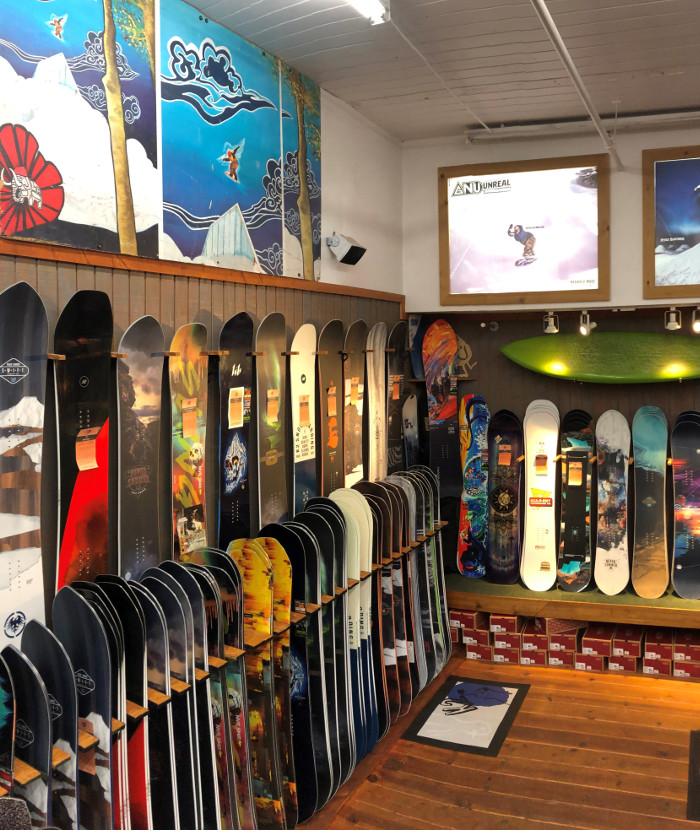 ski-board1