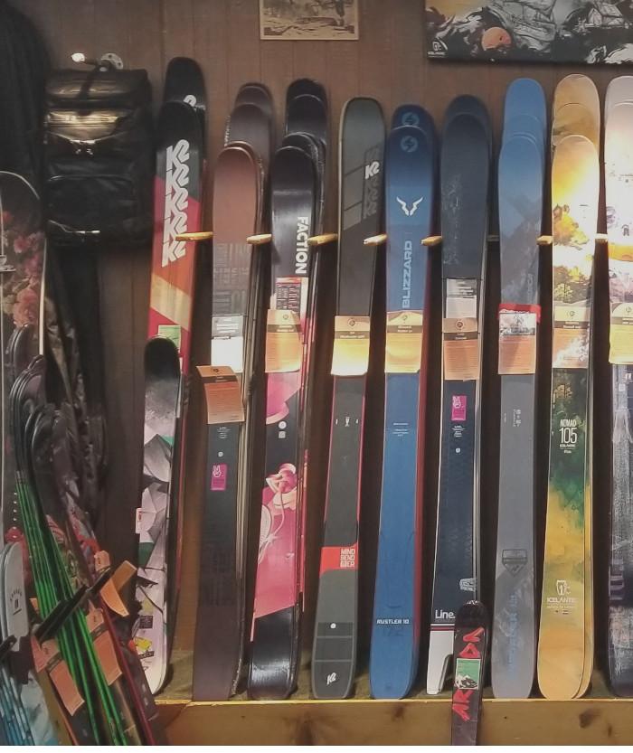 ski-board2