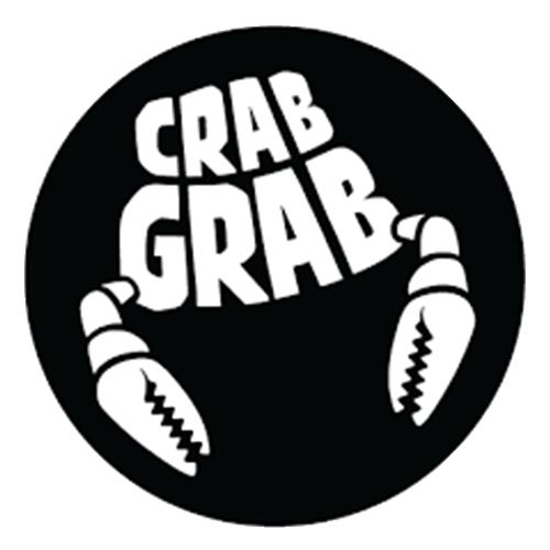 crabgrab-logo