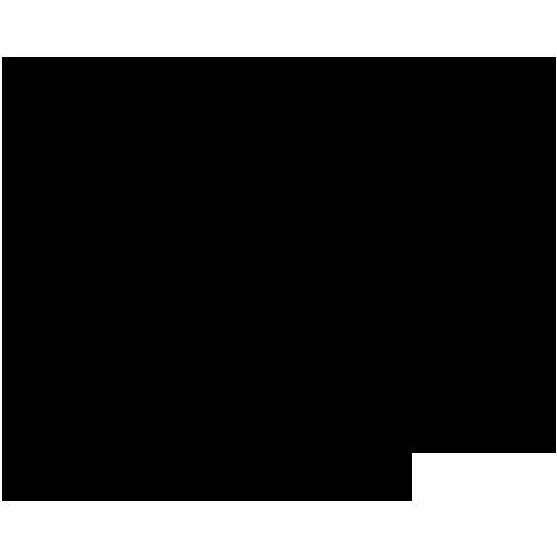 fulltiltFT-logo