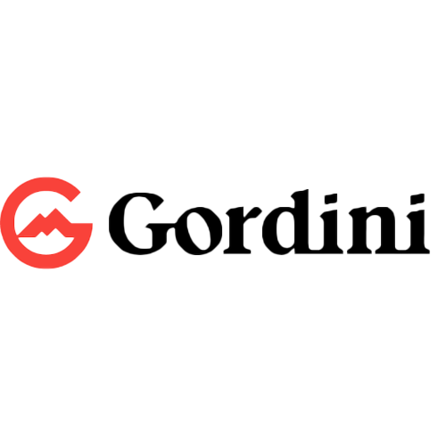 gordini-logo