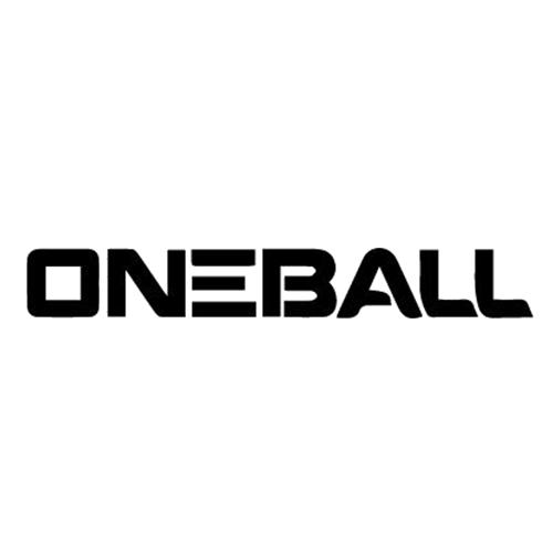 oneball-logo