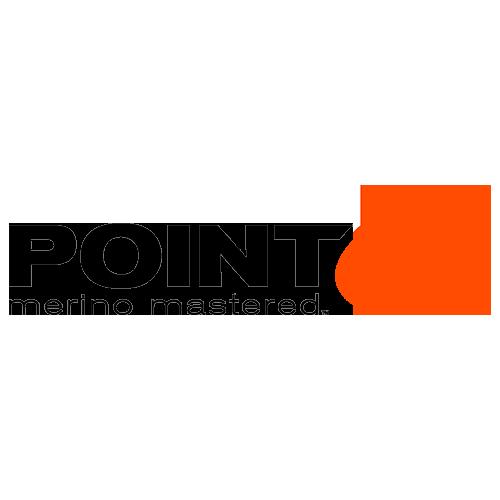point6-logo