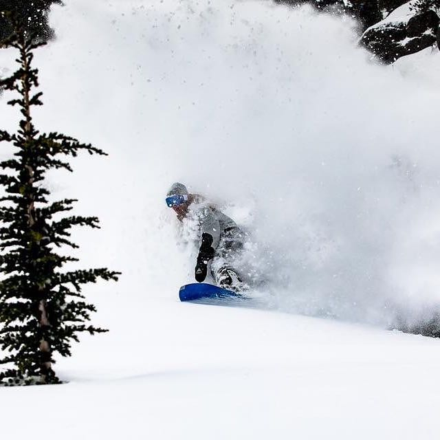 pow-slash-backcountry