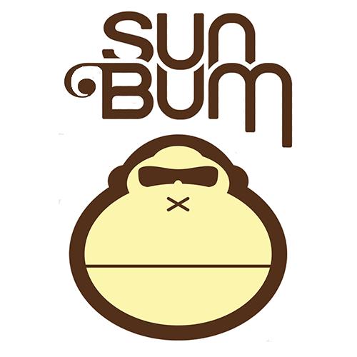 sunbum-logo
