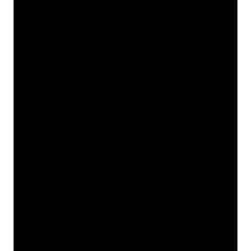 adidas-boots-logo