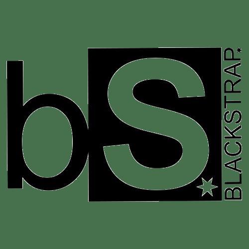BlackStrap-Logo