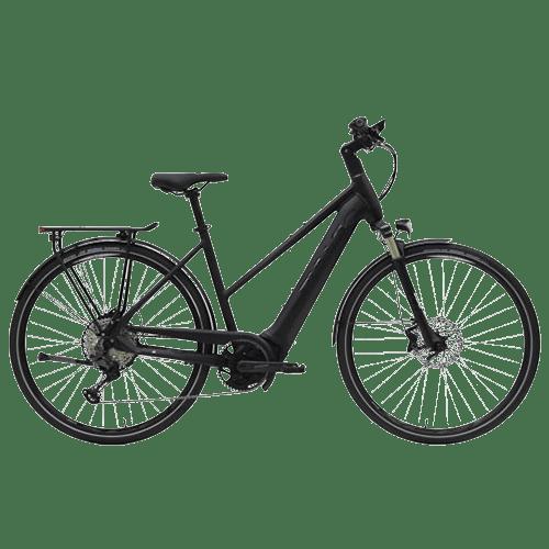 bulls-e-bike-rental