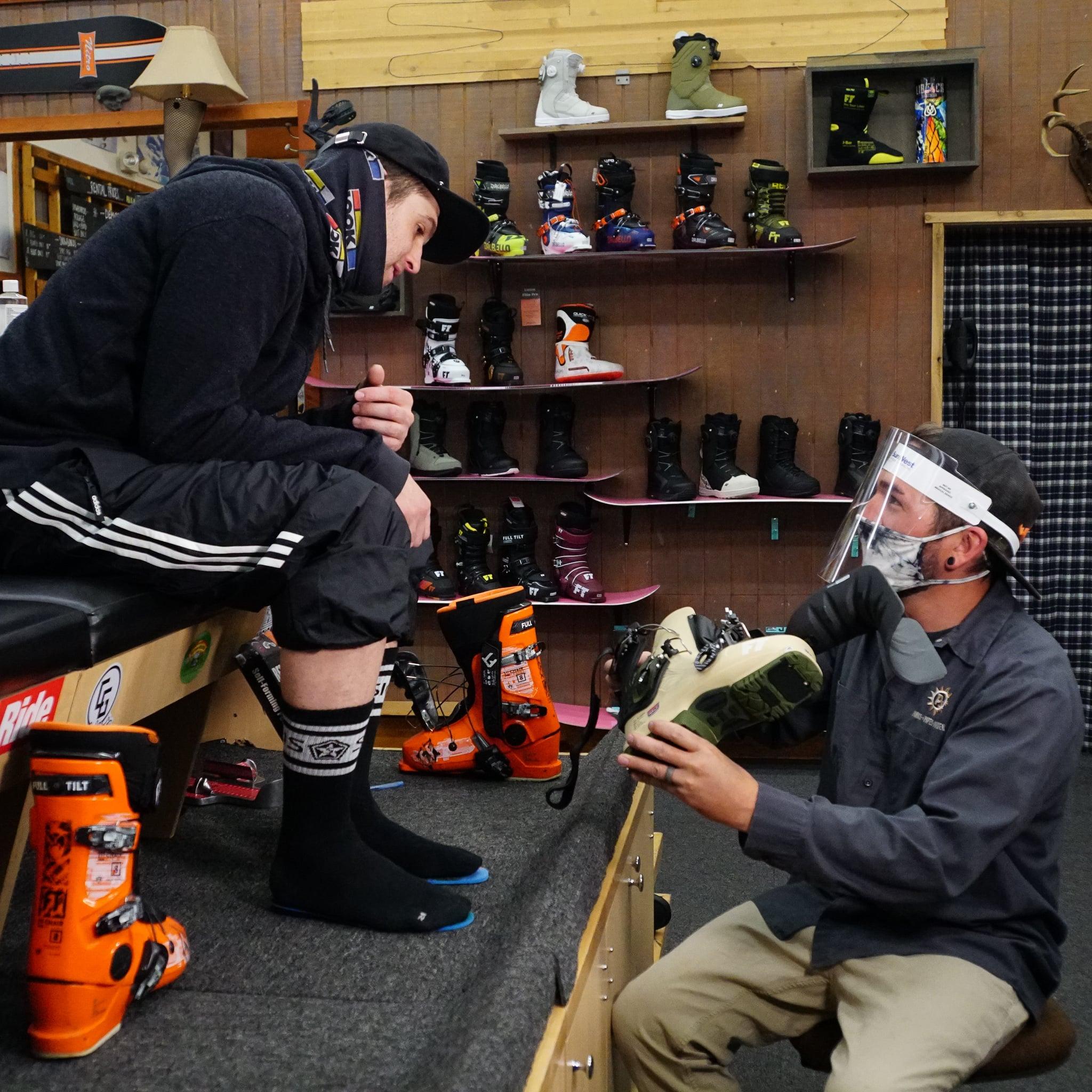 custom-fit-boots