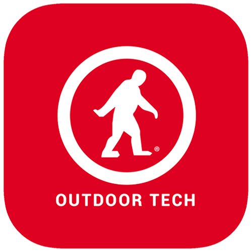 outdoortech-logo