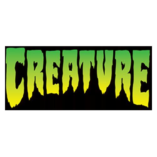 creature-logo