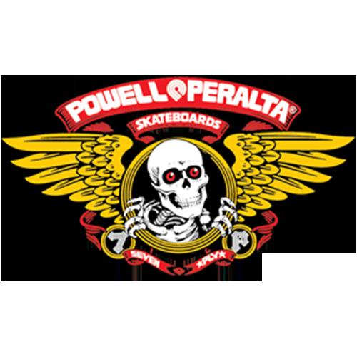 powell-peralta-logo