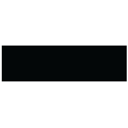 primitive-logo