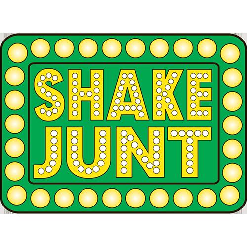 shake-junt-logo